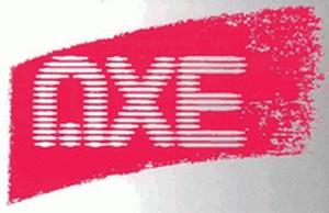 Тепловые пушки AXE (Италия). Продажа, ремонт, сервисное обслуживание.  Официальный дилер AXE.