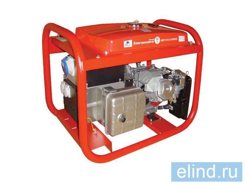 Бензиновый генератор вепрь отзывы ремонт бензинового генератора в зеленограде