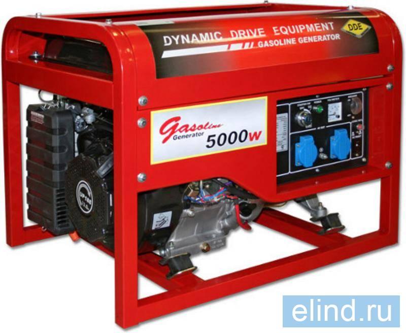 Бензиновый генератор обслуживание генератор бензиновый hammer