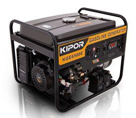Купить генератор бензиновый kge6500e сварочный аппарат уралэлектро 160
